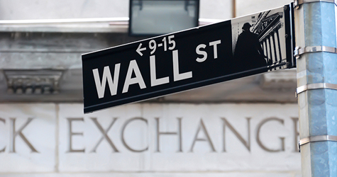 Finanzdienstleister - branchenspezifische Lösungen planen