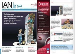 LANline Annonce 0217 v1